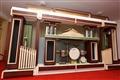 風琴博物館