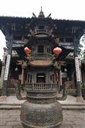 天心永樂禪寺