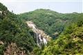 東鳳寨風景區
